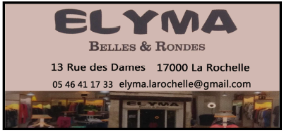 Elyma