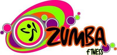 Zumba 9