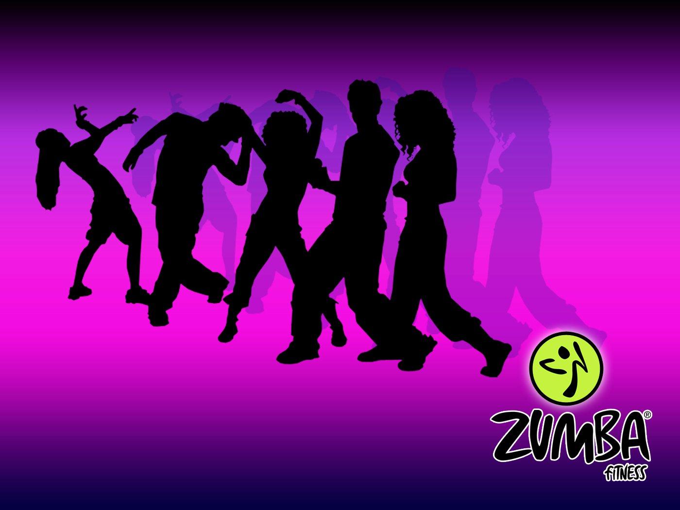 Zumba21